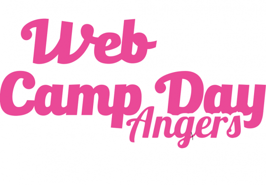 WebCamp Day Angers