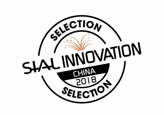Innovation award seperate SELECTION