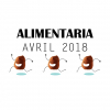 Miniature article ALIMENTARIA2018 FR 1920x1920
