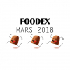 Miniature article FOODEX2018 FR 1920x1920