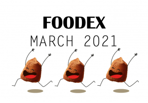 Miniature article FOODEX2021 EN