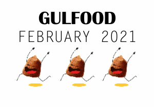 Miniature article GULFOOD 2021 EN 1920x1920
