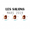 Miniature article MARS2019 FR 1920x1920