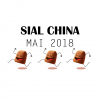Miniature article SIAL CHINA2018 FR 1920x1920