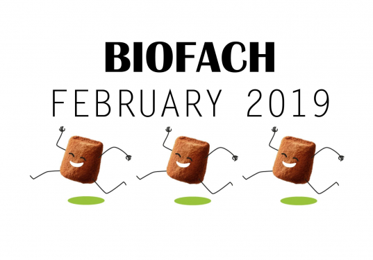 Miniature article biofach 2019 1 1920x1920