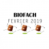 Miniature article biofach 2019 FR 1920x1920