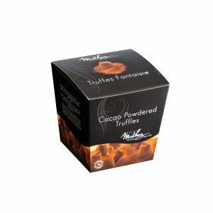 truffe fantaisie french collection