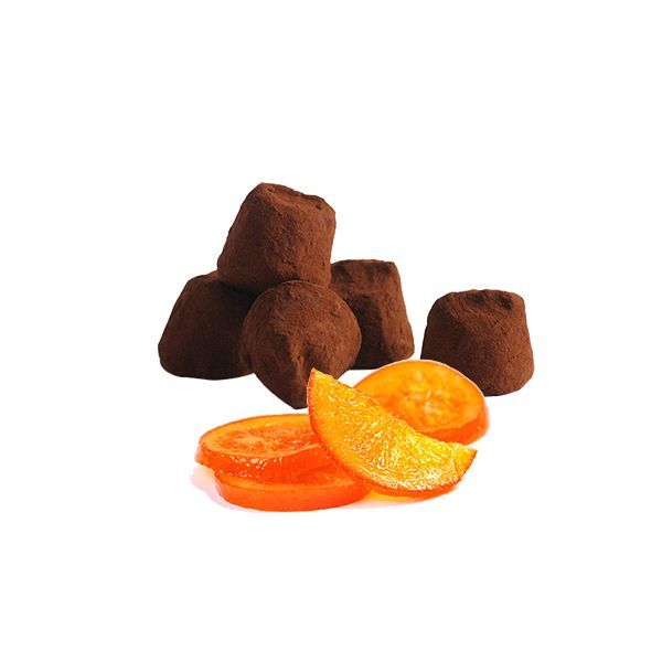 Ecorces d'orange confite.truffes03-600×600