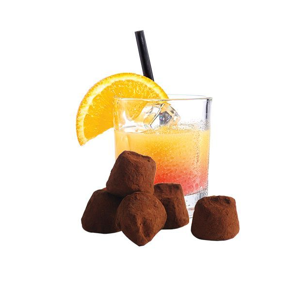 Punch.truffes-600×600