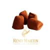 Remy Martin.truffes