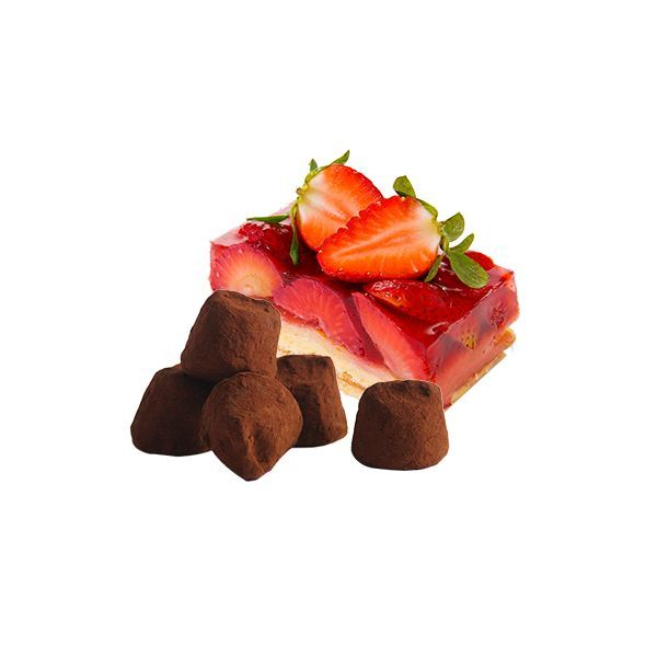 Tarte fruits rouges.truffes-600×600