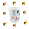 Test-Hot Truffle Chocolate-site